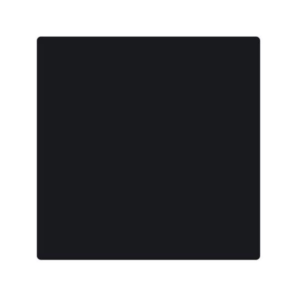 Плот Compact HPL черна маса