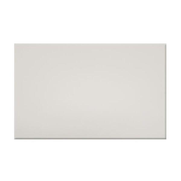 Верзалитов плот за маса на в бяло