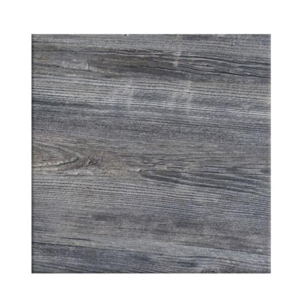 Верзалитов плот за маса в стар бор 80/80см