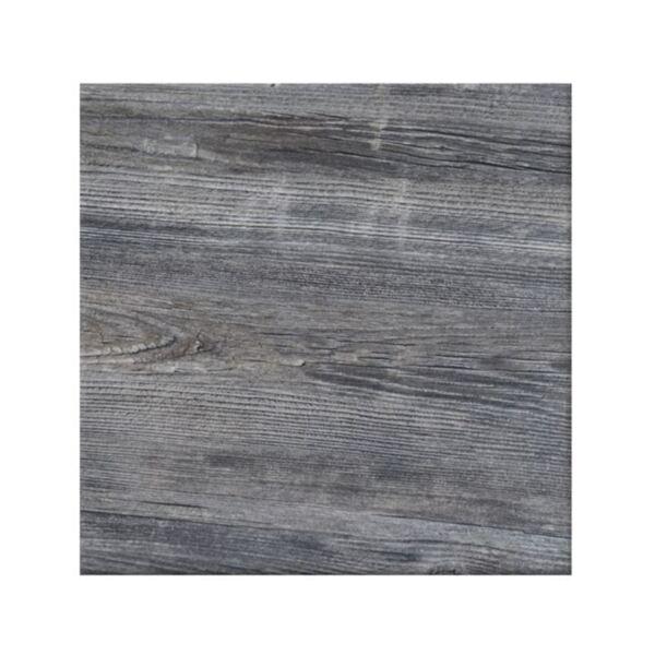 Верзалитов плот за маса  в стар бор 60/60см