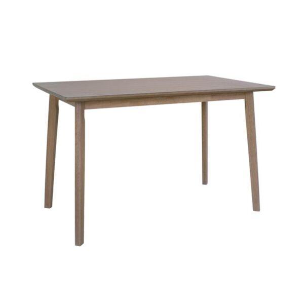 Трапезна Дървена маса