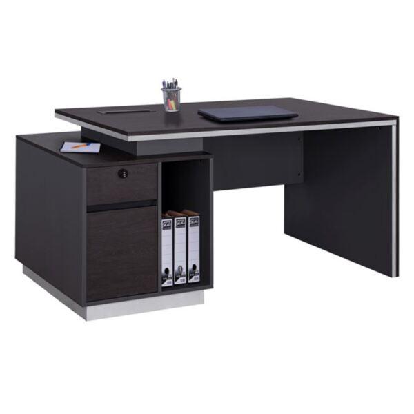 Офис бюро с шкафче Рото