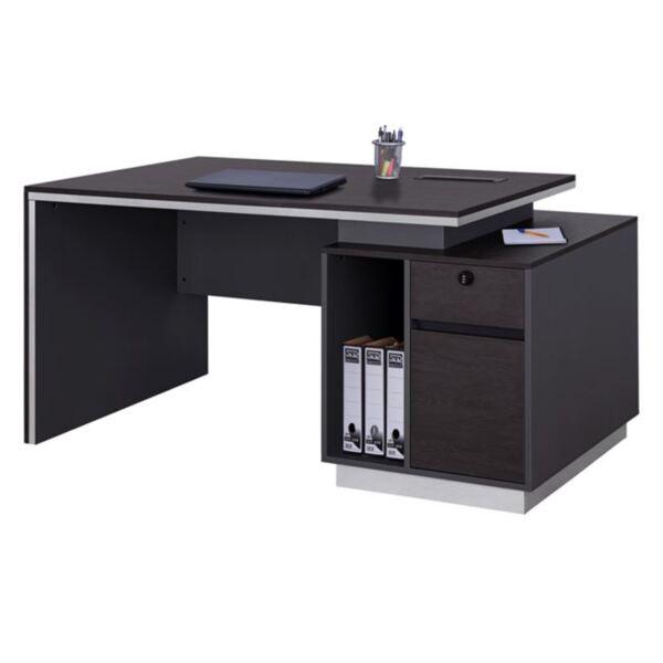 Офис бюро с кабинет Rosewood