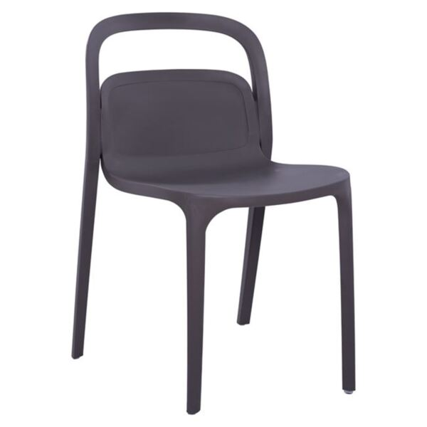 Полипропиленов сив стол Ellen