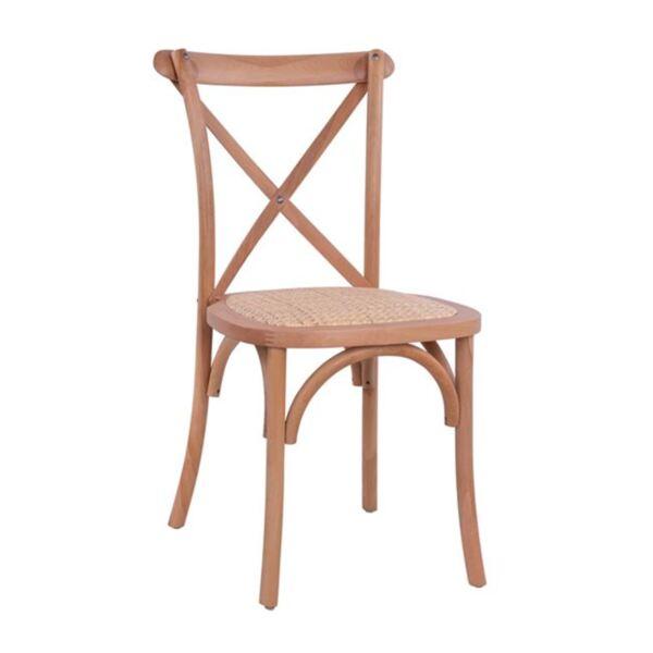 """Стол Оуен дървени от Бук"""""""""""