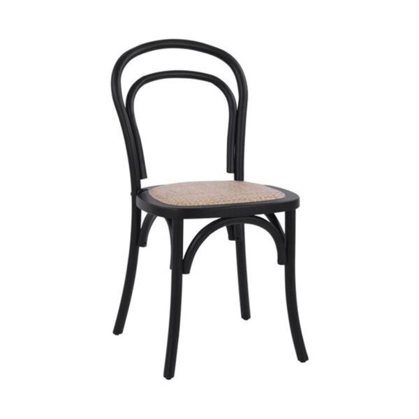 """Дървен стол Виена Алия - Бук"""""""""""