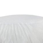 Барбарон Еко  100% водоустойчив в бяло