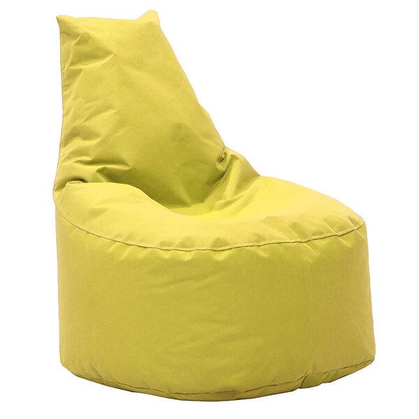 Барбарон Норм  в жълт цвят -  100% водоустойчив