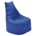 Барбарон Норм PRO  100% водоустойчив в син цвят