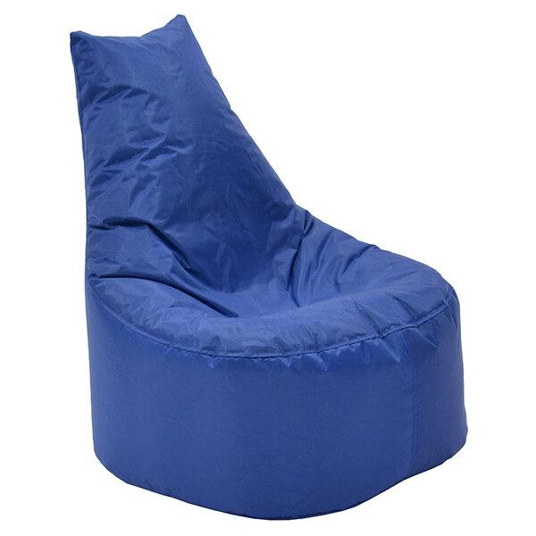 Барбарон Норм PRO в син цвят - 100% водоустойчив