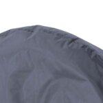 Барбарон Норм PRO  100% водоустойчив в сив цвят