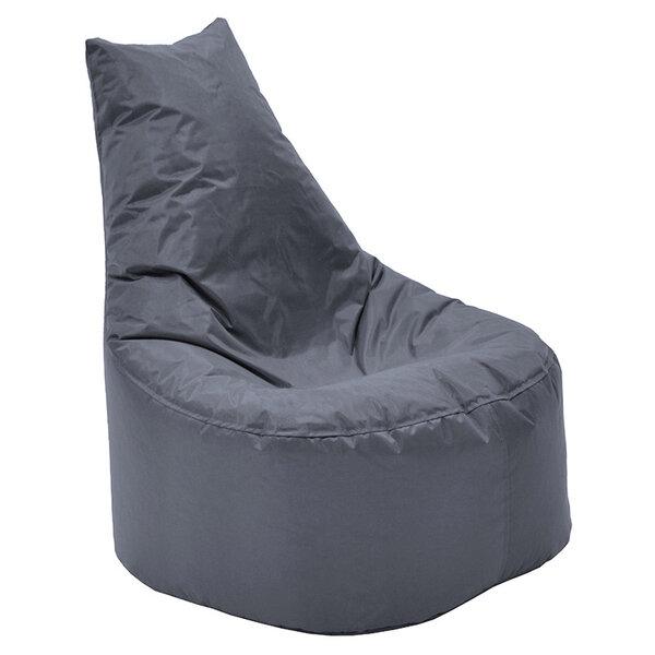 Барбарон Норм PRO в сив цвят - 100% водоустойчив