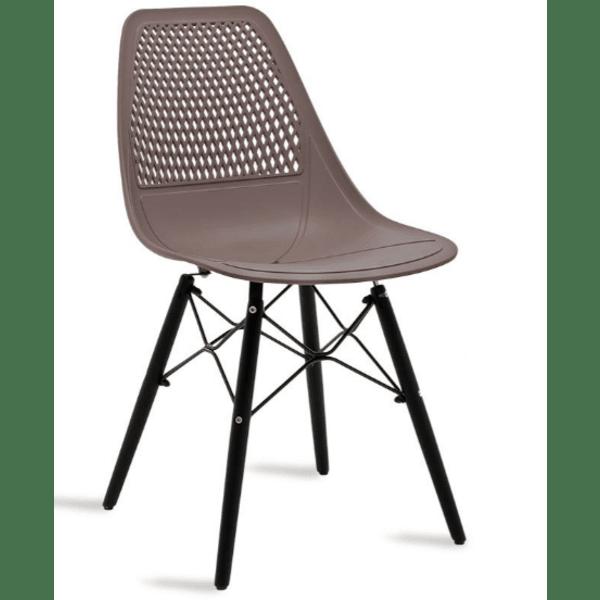 Трапезен стол Нина-мока