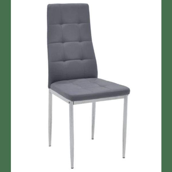 Трапезен стол Кубе-сив