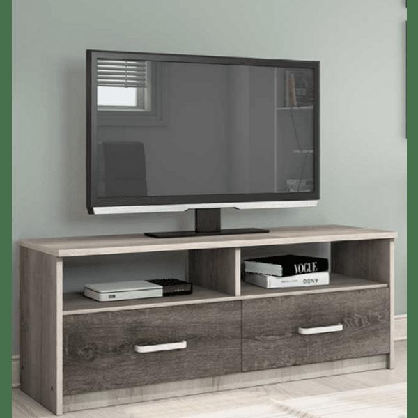 ТВ шкаф OLYMPUS-120x39,5x50cm