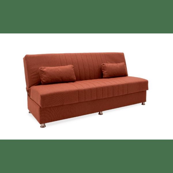 Диван-легло Sambo-керемида цвят