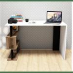 Офис бюро SNAP 120x60x75cm