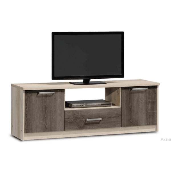 ТВ Шкаф OLYMPUS 144x39x50,5cm