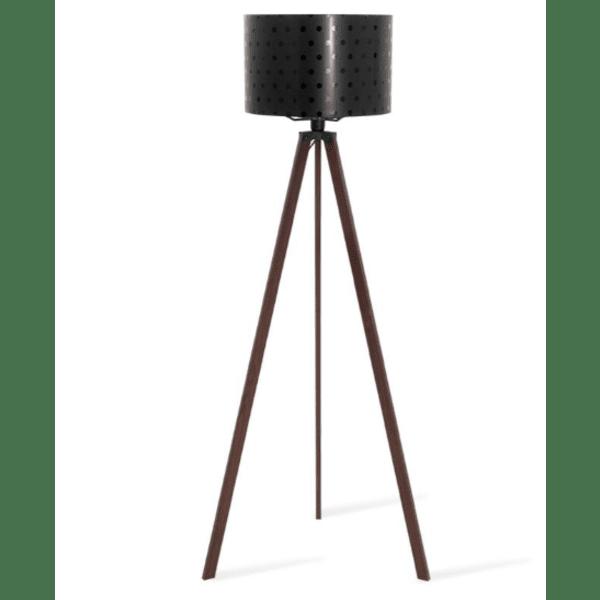 Подова лампа Тиана-Φ38x140cm