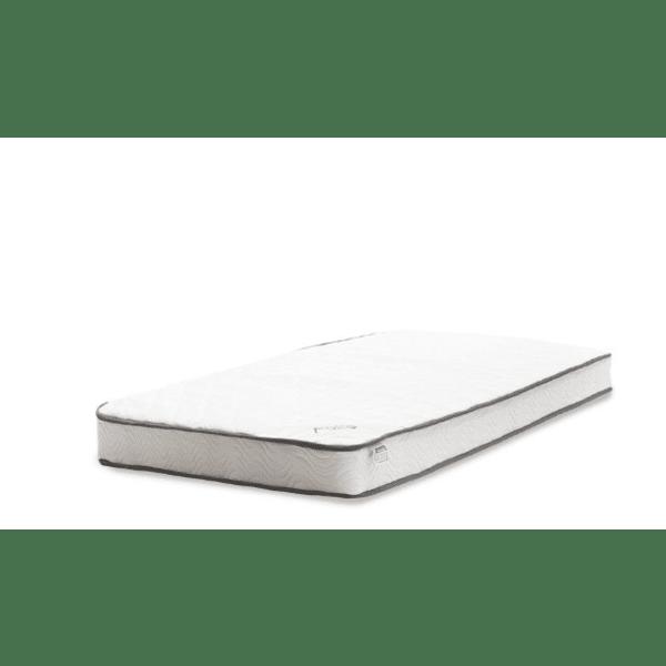 Матрак Levander 110х200см бял цвят