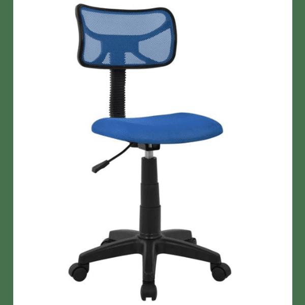 Офис стол Сали-син
