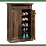 Шкаф за обувки Mozart