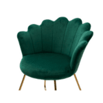 Кресло Evi
