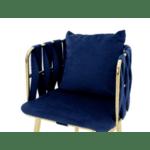 Кресло Ivory