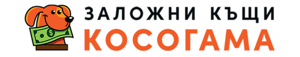 kosogama