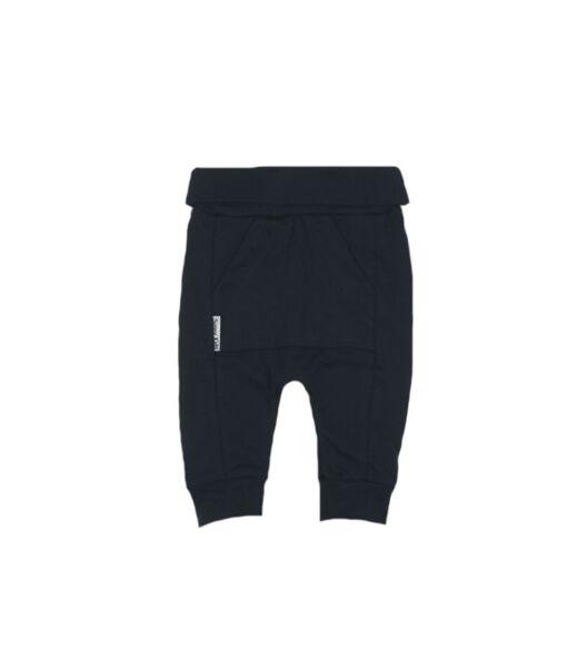Ежедневен панталон за момче /тъмносин/