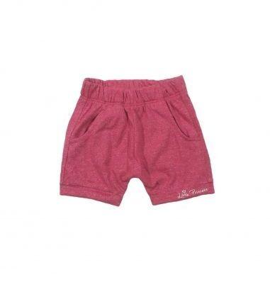 Къс панталон за момиченце