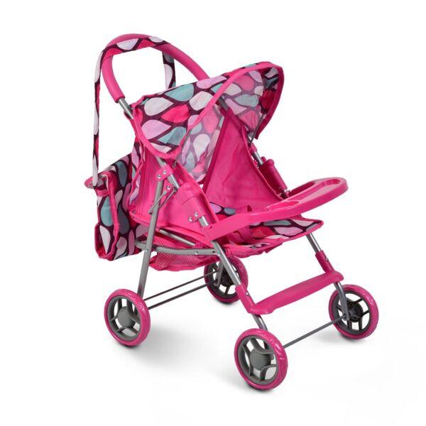 Детска количка за кукли Mini, Moni