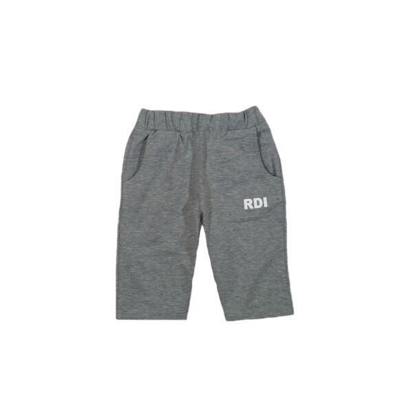 Къс панталон за момче