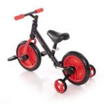 Балансиращо колело Energy 2in1