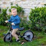 Балансиращо колело Energy 2in1, Lorelli