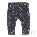 Панталон от органичен памук за момче-Copy
