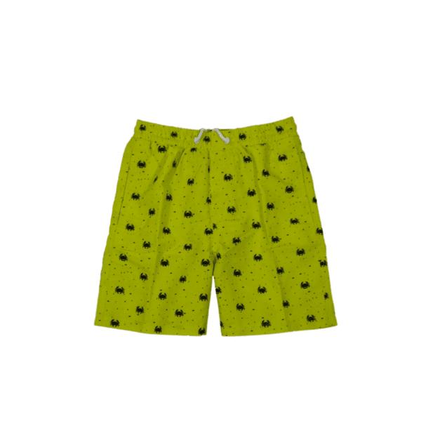 Плажен къс панталон