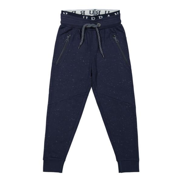 Ежедневен панталон за момче