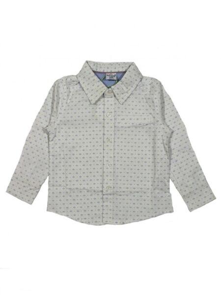 Риза за момченце