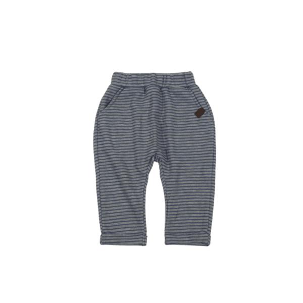Трикотажен панталон за момченце
