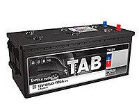 TAB Polar Truck Изображение