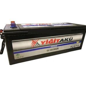 YIGITAKU Premium Изображение