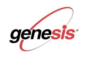 GENESIS Изображение