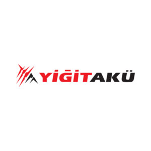 YIGITAKU Изображение