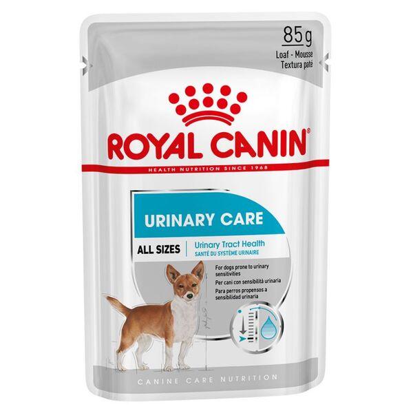Royal Canin Urinary пауч за поддържане здравето на уринарния тракт 85 гр.