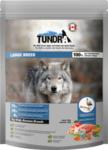 TUNDRA LARGE BREED 750гр.