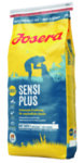 JOSERA DOG SENSI PLUS
