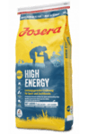 JOSERA DOG HIGH ENERGY