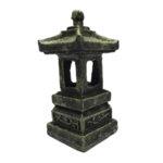 Duvo декор малка пагода