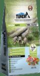 Tundra puppy - храна за бременни, кърмещи и подрастващи кучета от всички породи